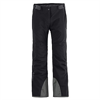 Womens Ski Pants Ultimate DRX