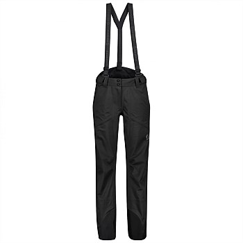 Pant Womens Explorair 3L