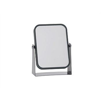 Rectangle Table Mirror