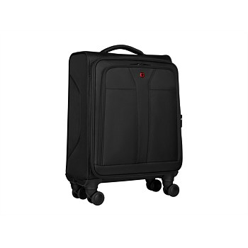 BC Packer Soft Case Carry On
