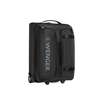 XC Tryal 52L Cabin Bag