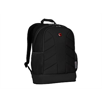 Quadma Laptop Backpack