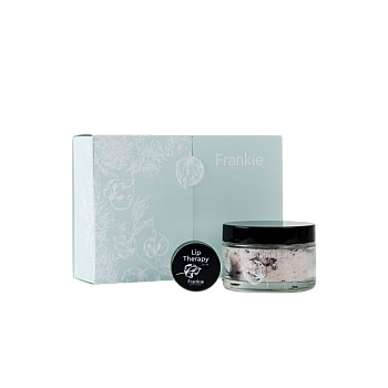Pamper Duo Gift Set