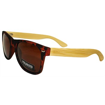 50/50s Polarised Sunnies