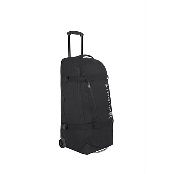 Global 55 Travel Bag