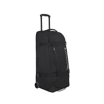 Global 80 Travel Bag
