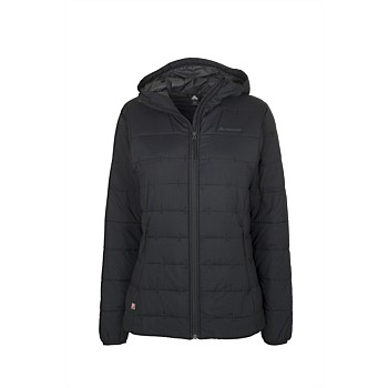 Womens Southerly Jacket