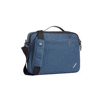 "Myth 13"" Laptop Bag"