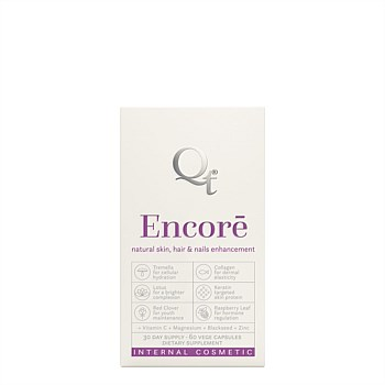 Encore Capsules for her