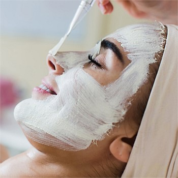 Signature Pass - Hydrate Facial