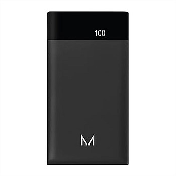 Watt 10000mAh Power Bank
