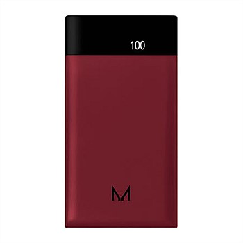 Watt 5000mAh Power Bank