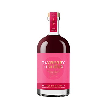 Tayberry Liqueur