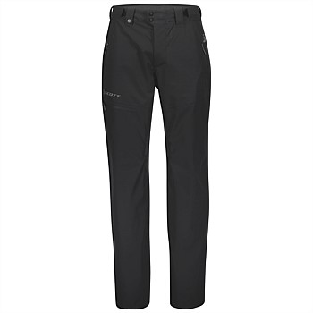 Pant Mens Ultimate Dryo 10