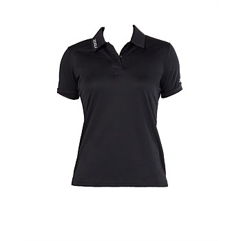 Womens Performance Polo