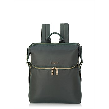 Prisma Paragon M Backpack