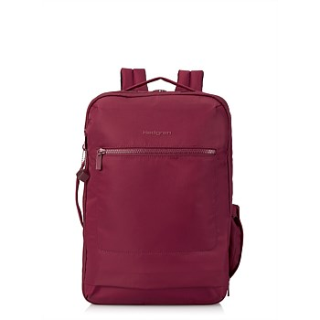 Inner City Wander Duffle Backpack