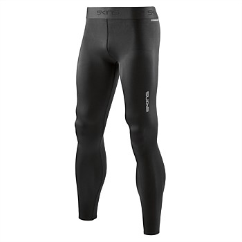 Men's Primary Long Tights