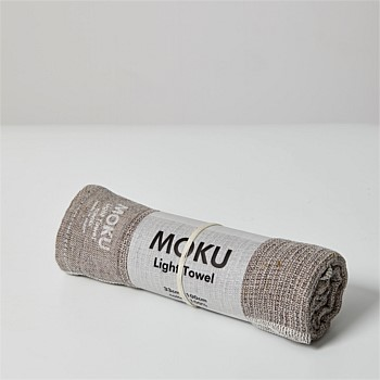 Moku Small Sports Towel