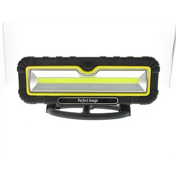 Worklight Multi Purpose 1000 Lumen