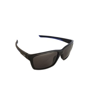 Bluespot Smoke Sunglasses