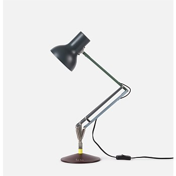 Anglepoise Type 75 Mini Paul Smith