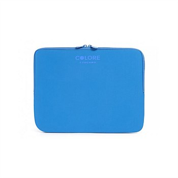 "Colore Second Skin 11.6"" - 12.5"" Laptop Sleeve"