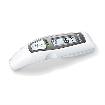 FT65 Multifunctional Thermometer