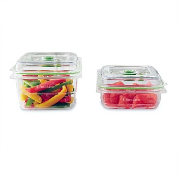 Foodsaver Container Set