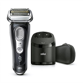 Series 9 Mens Electric Shaver