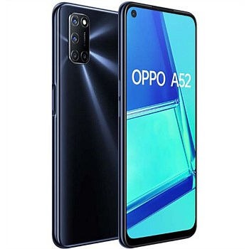 OPPO�A52
