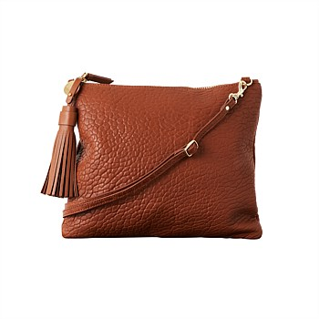 Jem Large Square Pochette