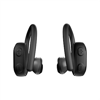 Push Ultra True Wireless