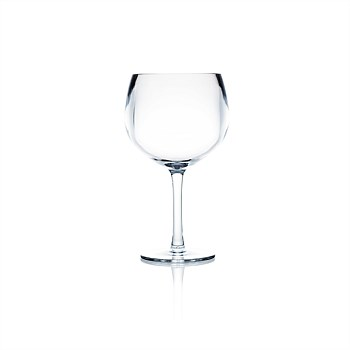 Strahl Gin Glass 525ml - Set of 4