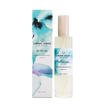 Aqua Lily Room Fragrance Mist