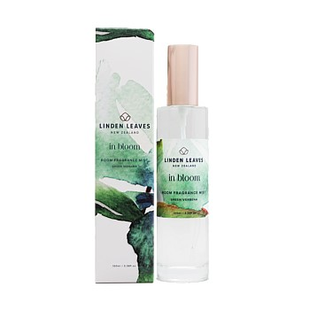 Green Verbena Room Fragrance Mist