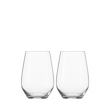 SZ Vina Gin & Tonic 548ml set of 2