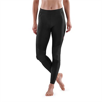 Women's Series 5 Long Tight