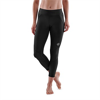 Women's Series 3 Long Tight