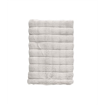 Zone INU Hand Towel set of 2
