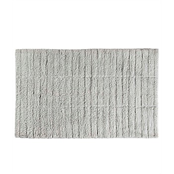 Zone Bath Mat