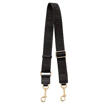 Feature Strap