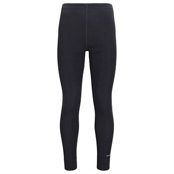 Mens Geothermal Pant V2
