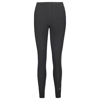Womens Geothermal Pant V2