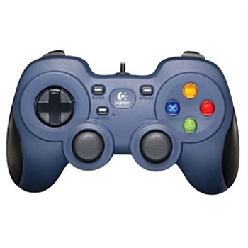 F310 PC Gamepad Controller