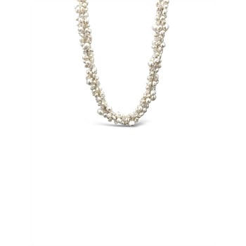 Areeya Pearl Necklace