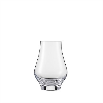 SZ Nosing Whisky Glasses Set of 6