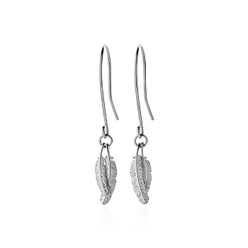 Mini Duo Miromiro Earrings