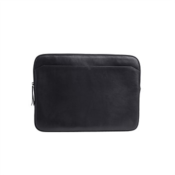 The Blackwell Sleeve: Unisex Laptop Sleeve
