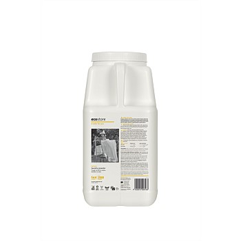 Laundry Powder Lemon 4.5kg